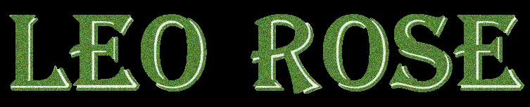 """Садовый Центр """"LEO ROSE"""" — купить саженцы садовых деревьев и растений в Москве и Московской области"""